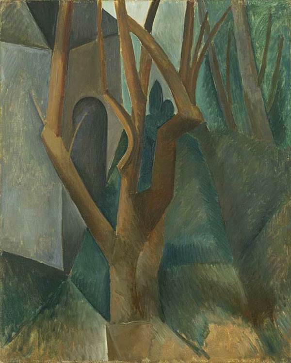 Pablo-Picasso_Paysage_19081.jpg