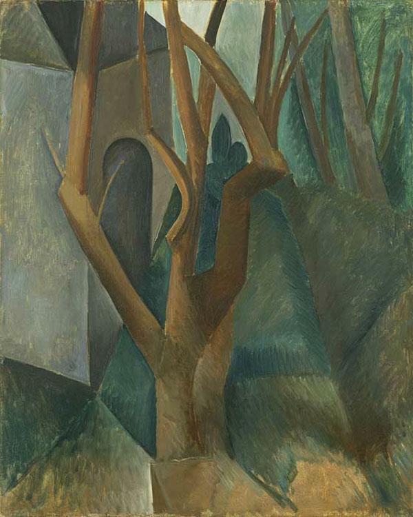 Pablo-Picasso_Paysage_19081.jpg
