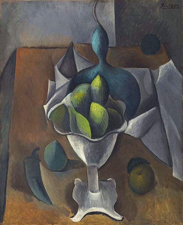 Pablo-Picasso_Plateau-de-fruits_1908-1909.jpg