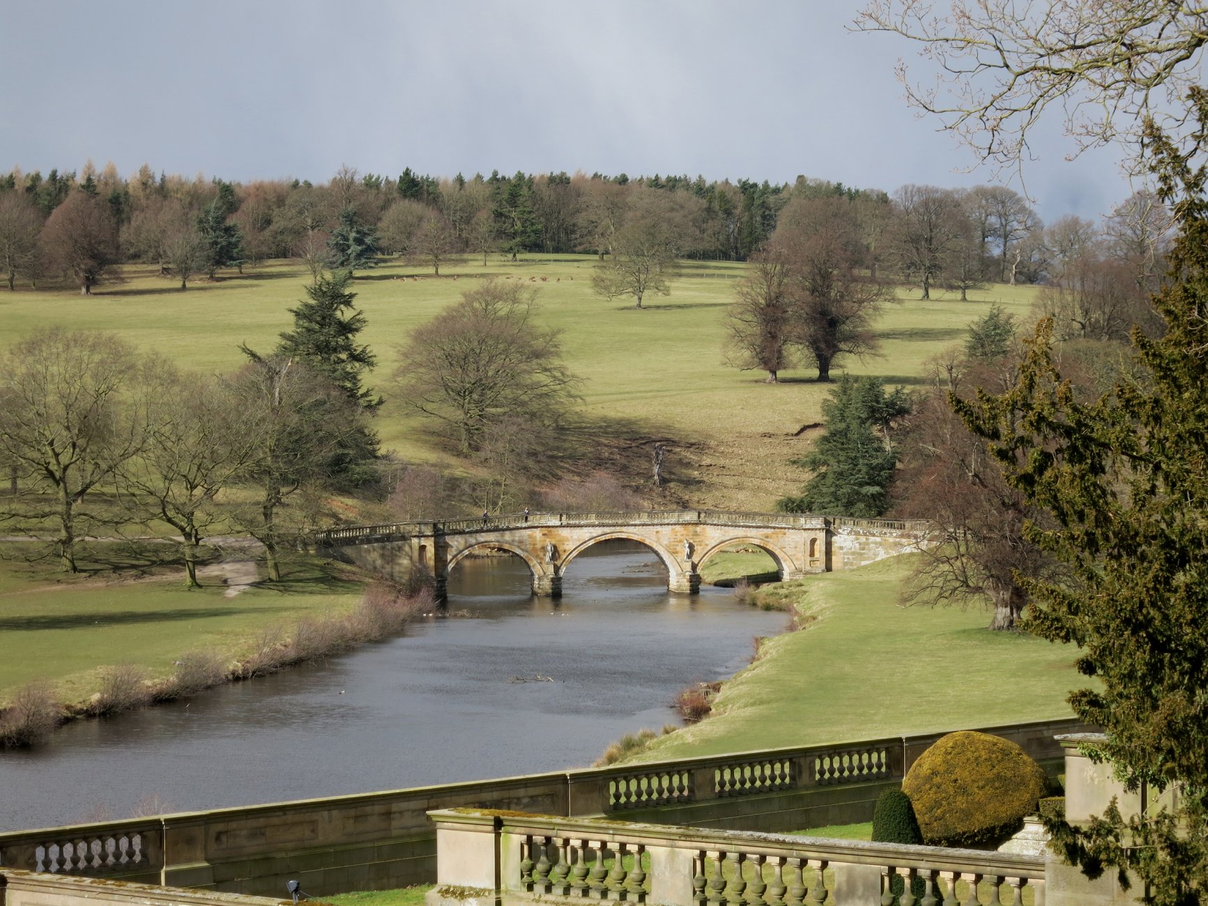 paines-bridge-over-the-river-derwent-from-the-garden-c-matthew-bullen.jpg