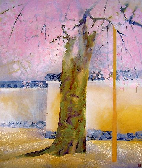 painter_okumura_togyu05.jpg