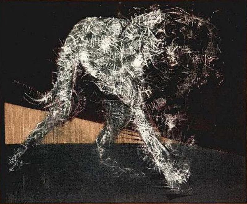 painting-of-a-dog-francis-bacon-1952.jpg