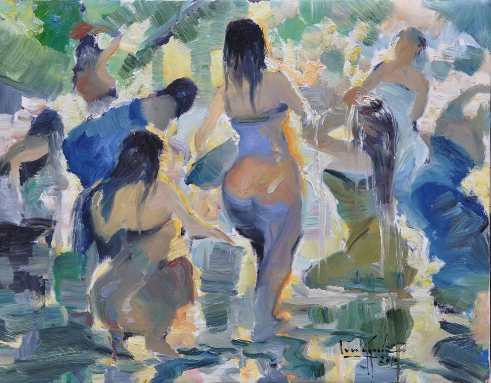 Painting09-989x771.jpg