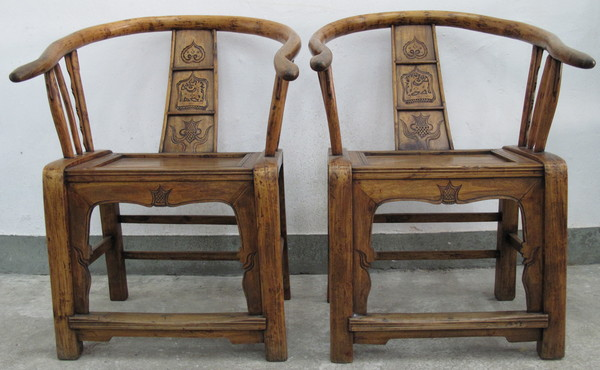 pair-of-original-chinese-antique-horseshoe-arm-chairs-qing-dynasty.jpg