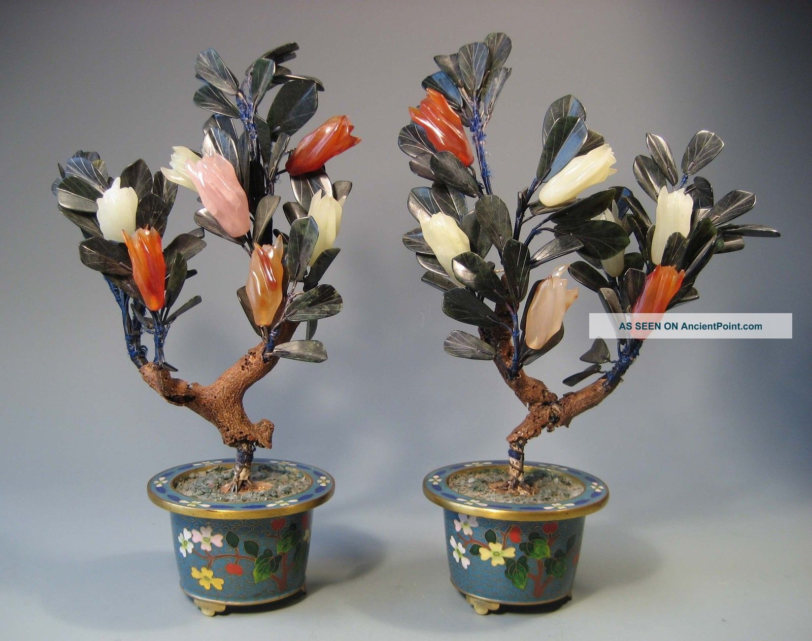 pair_of_china_chinese_hardstone_plants_set_in_cloisonne_planters_ca___20th_c__1_lgw.jpg