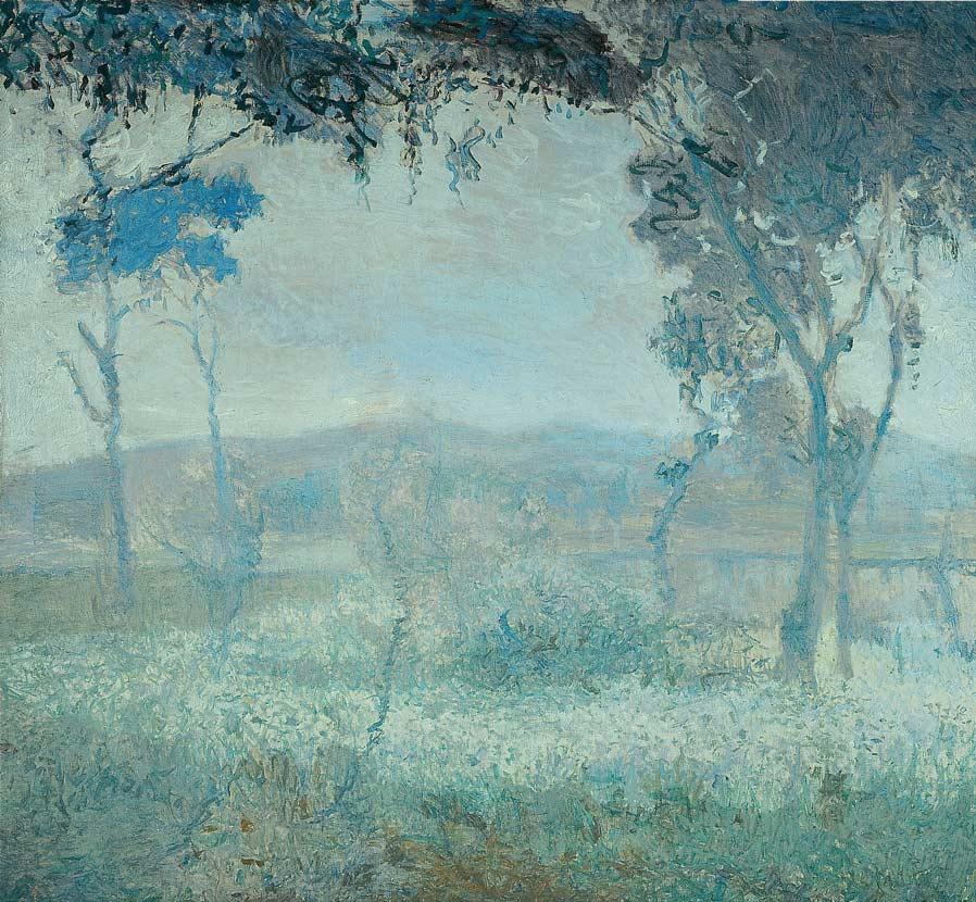 paisaje-1922.jpg