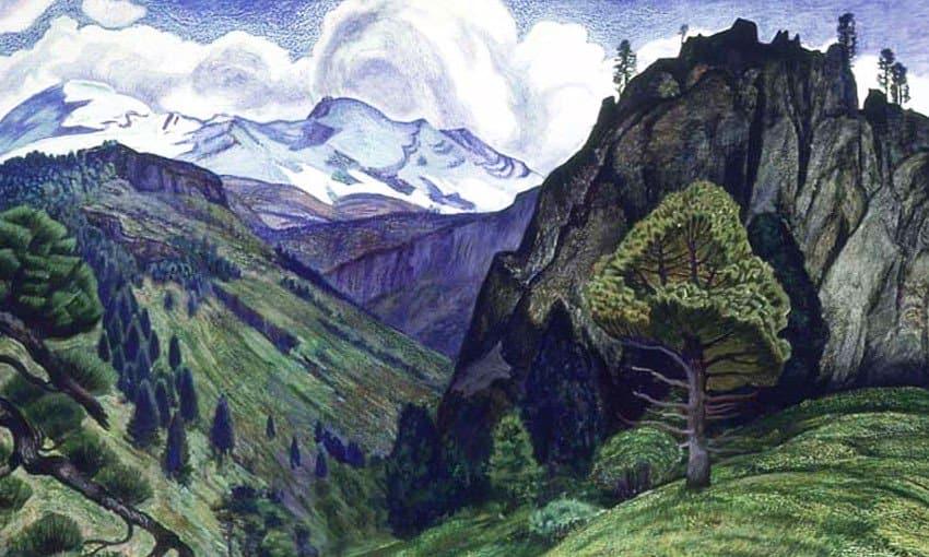 paisaje-con-iztaccihuatl-1932.jpg