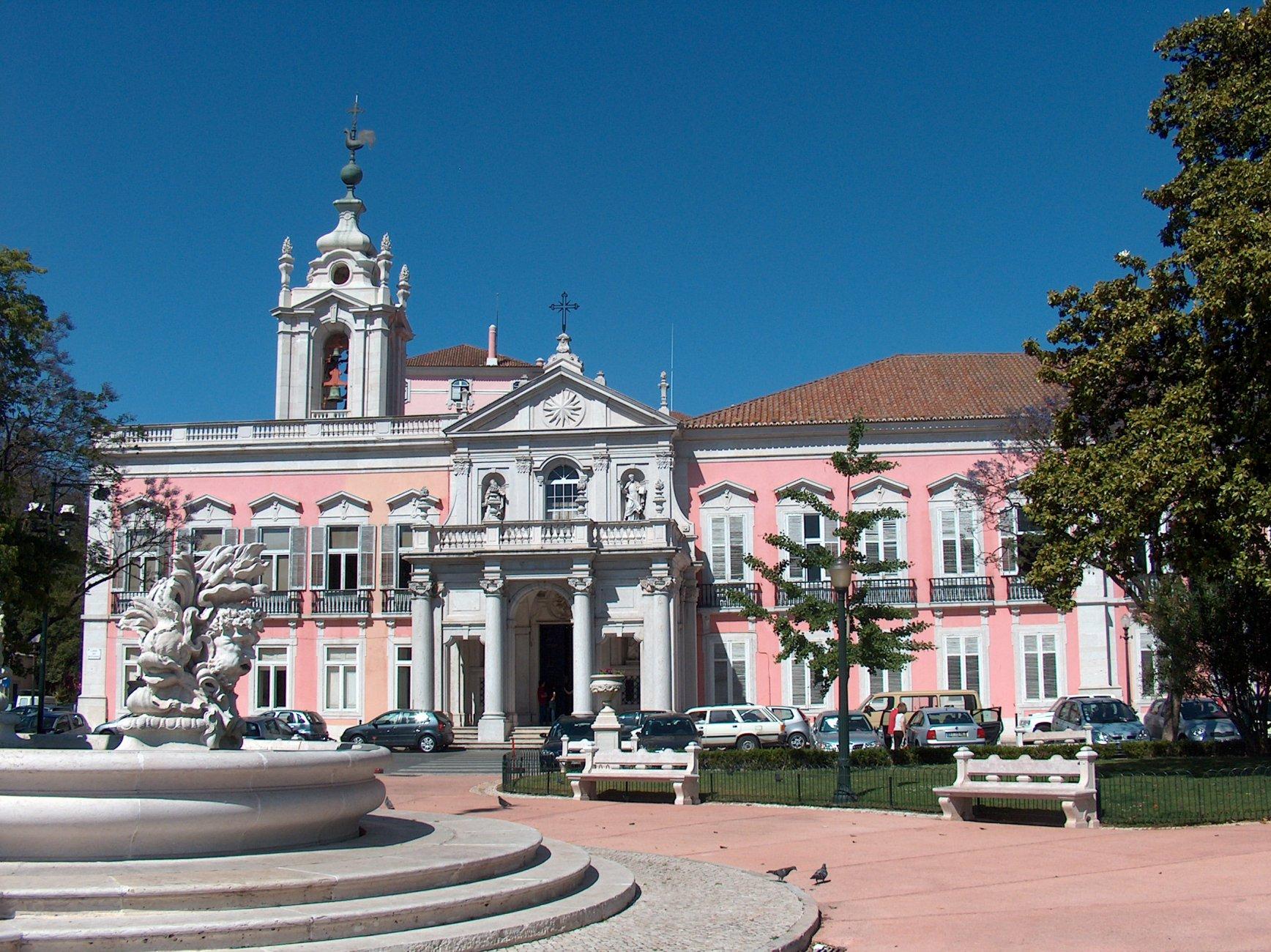 Palácio_das_Necessidades_1997.JPG