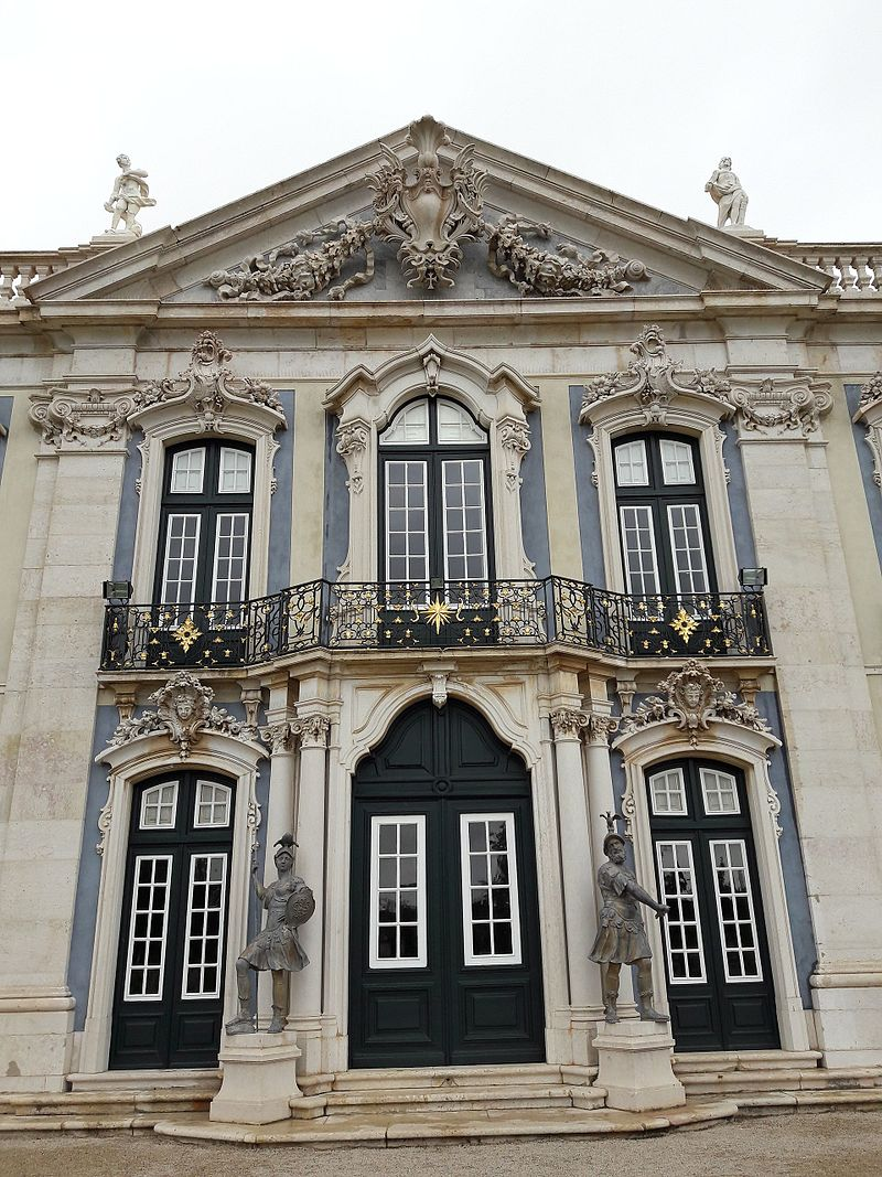 Palácio_Nacional_de_Queluz_20170509_160228_(33983634084).jpg