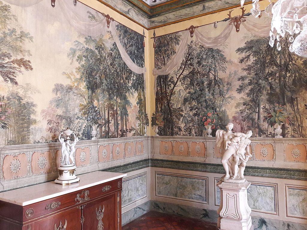 Palácio_Nacional_de_Queluz_20170509_164429_(34786814996).jpg