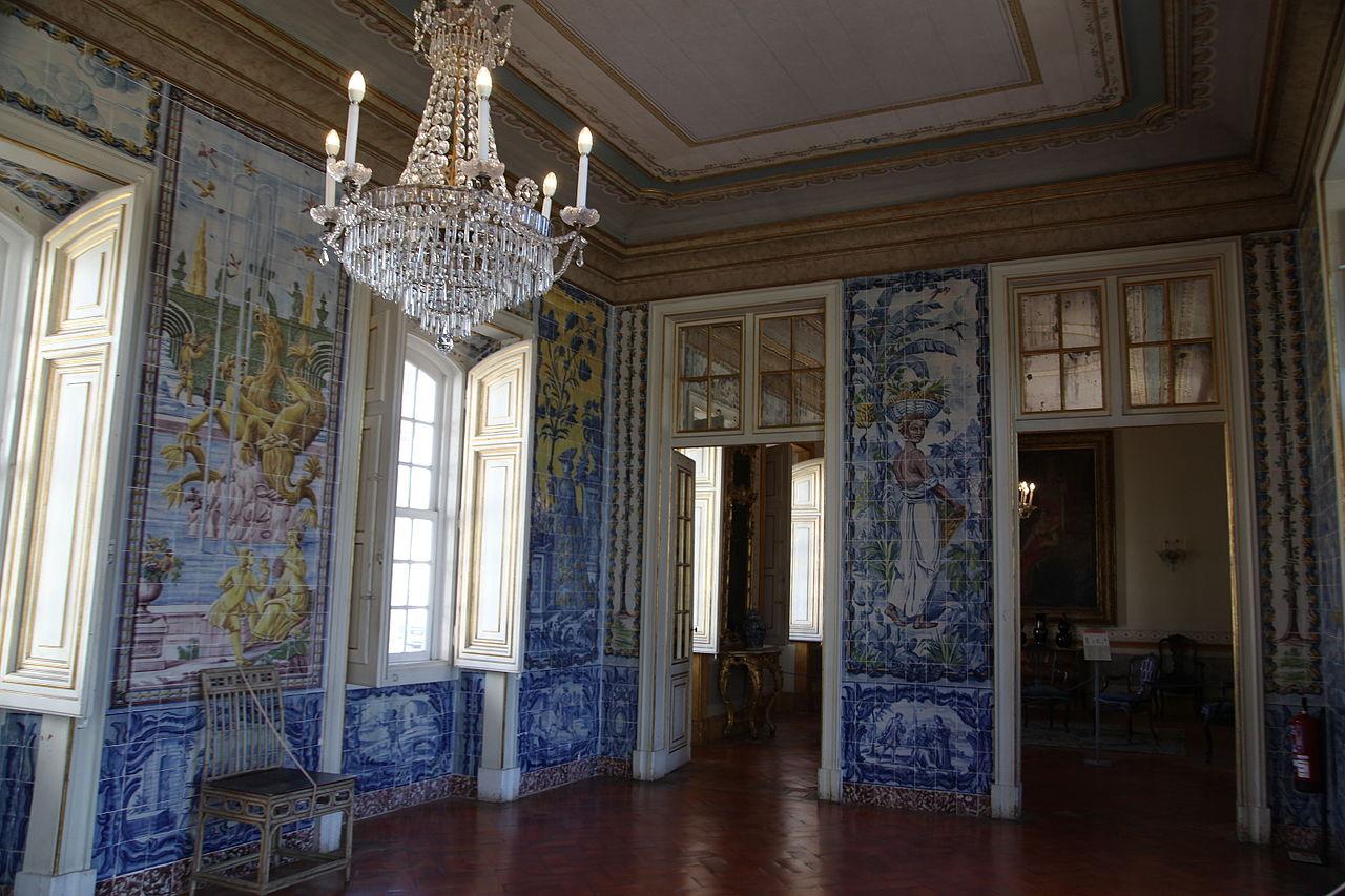 Palacio_da_Queluz_(21111345372).jpg