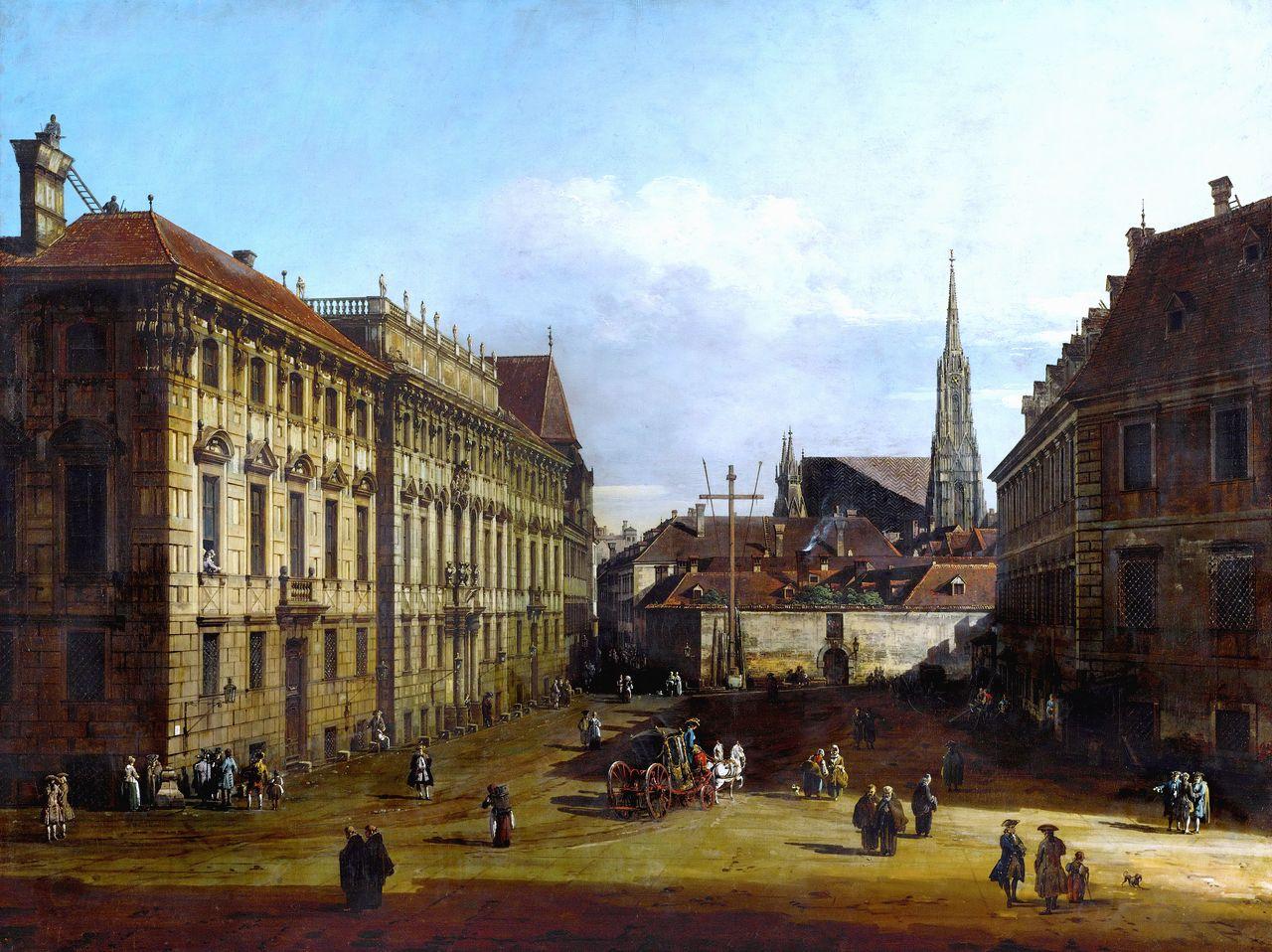 Palais-Lobkowitz2 1680.jpg