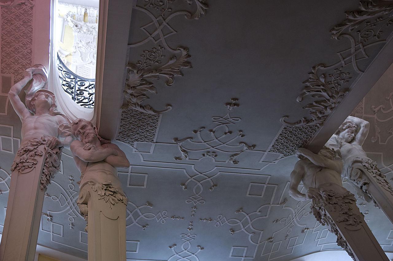 Palais_Preysing_-_München_-_Treppenhaus_Detail_1.jpg