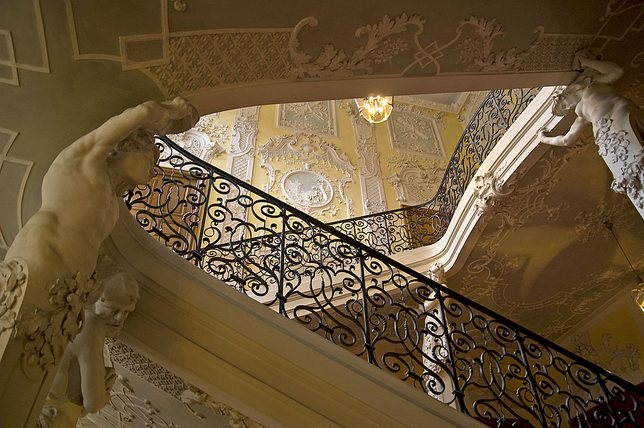Palais_Preysing_-_München_-_Treppenhaus_Detail_10.jpg