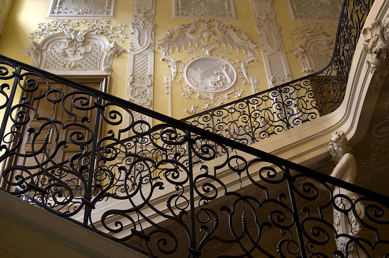 Palais_Preysing_-_München_-_Treppenhaus_Detail_11.jpg