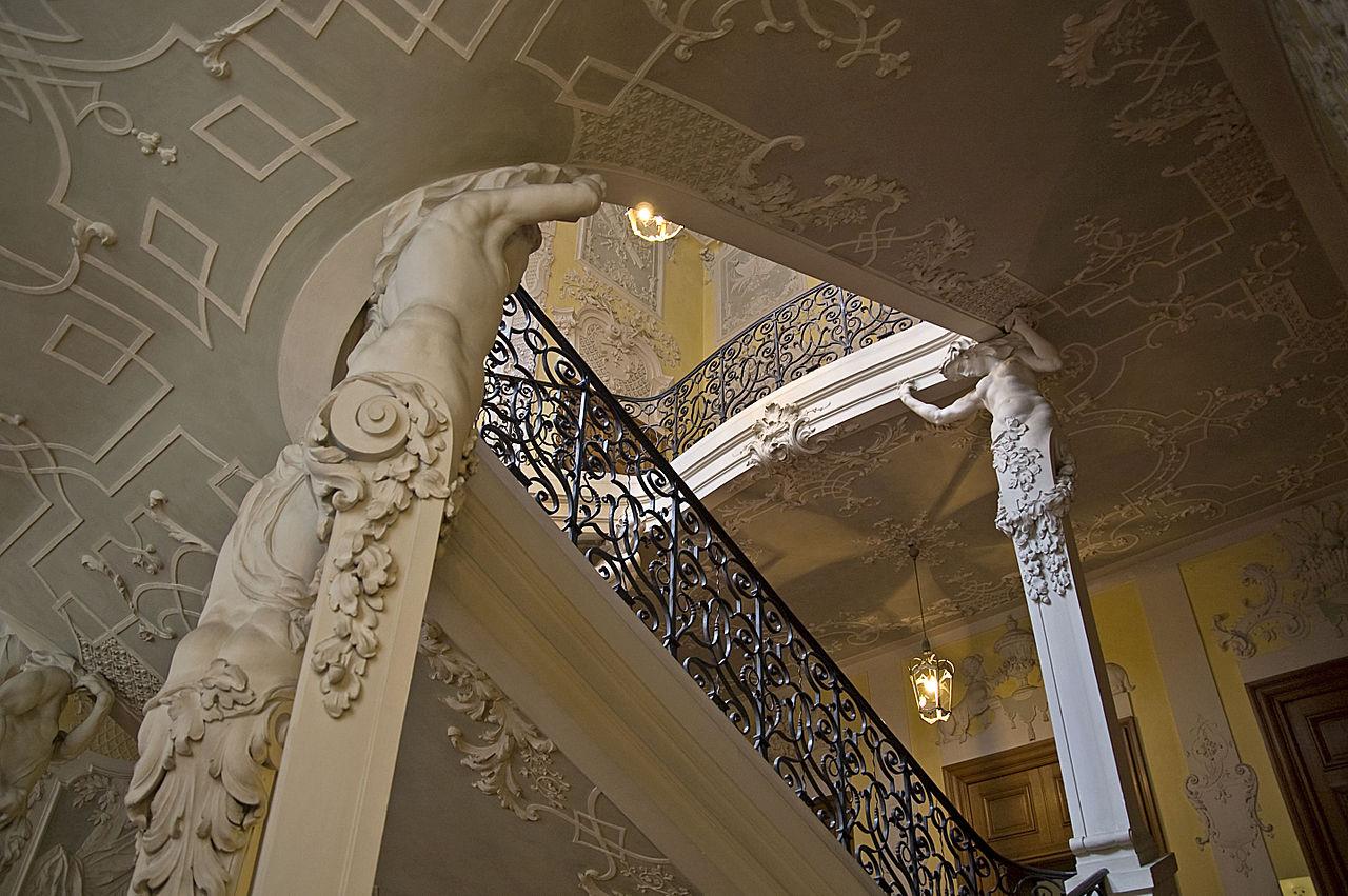 Palais_Preysing_-_München_-_Treppenhaus_Detail_12.jpg