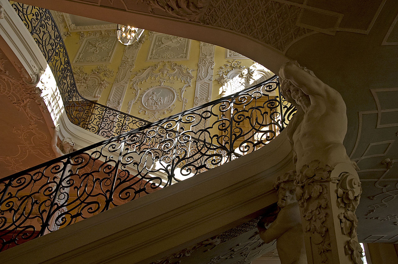 Palais_Preysing_-_München_-_Treppenhaus_Detail_3.jpg