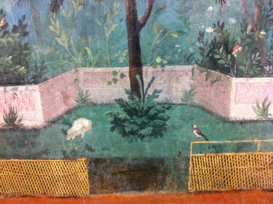 Palazzo-Massimo-villa-di-Livia3-e1368913872614.jpg