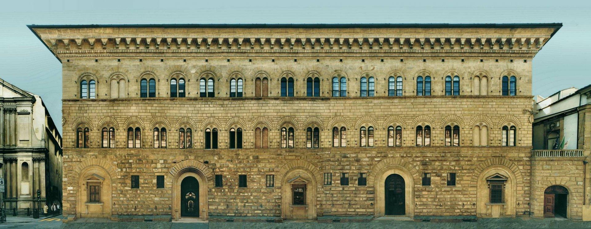 palazzo_medici_bartolomeo_florence_ren1335753715237.jpg