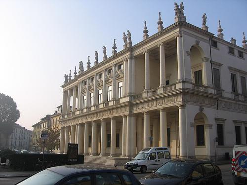 palladio_palazzo chiericati.jpg