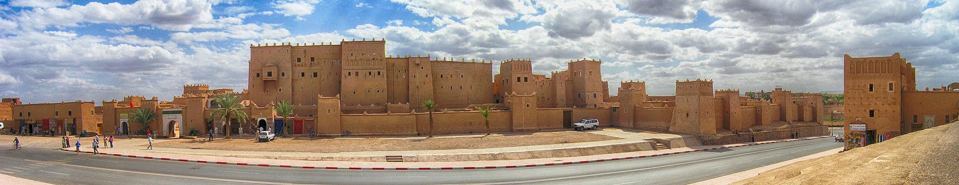 Panorama_of_Taourirt_Kasbah,_Ouarzazate,_Morocco.jpg