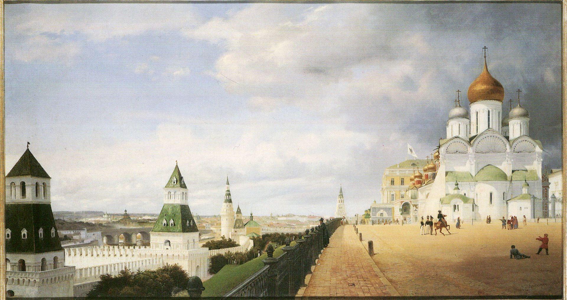 Panorama_vom_Kreml_in_Moskau.jpg