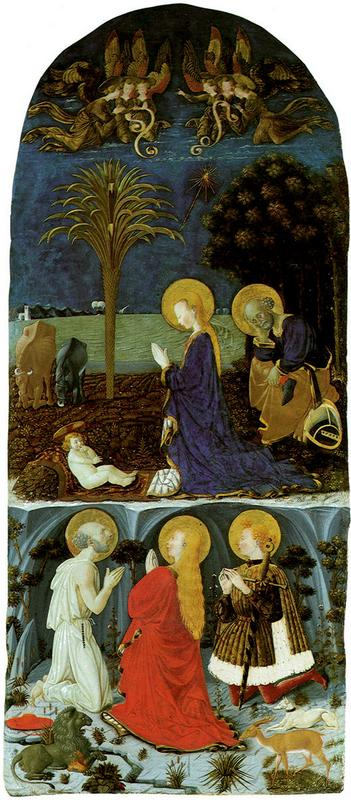 Paolo_uccello,_adoration_of_the_child.jpg