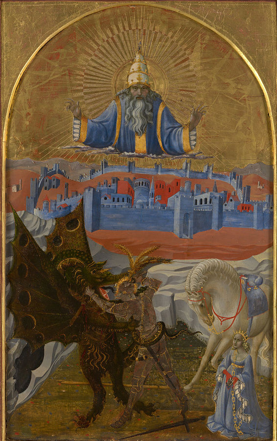 Paolo_Uccello_-_St_George_slaying_the_dragon_-_Google_Art_Project.jpg