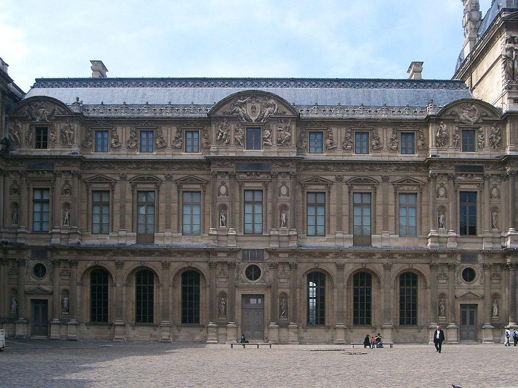 Paris_75001_Cour_Carrée_Louvre_Aile_Lescot_01a_frontal.jpg