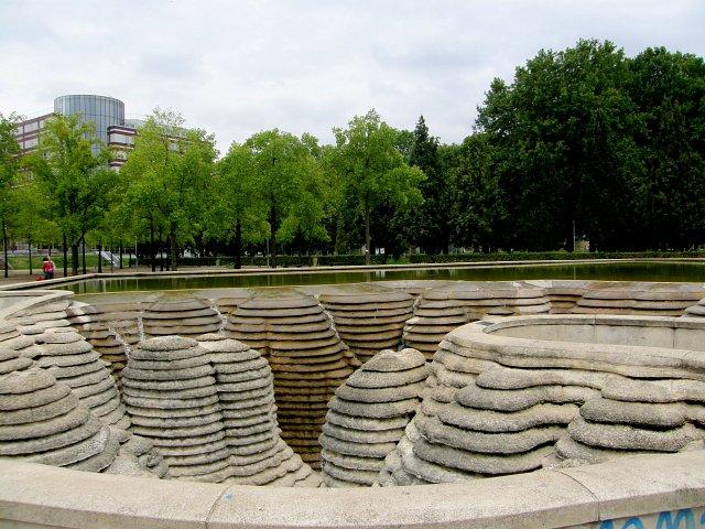 park-de-bercy.jpg