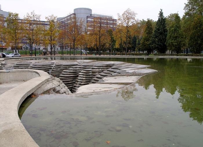 park_bersi_v_parizhe-6.jpg