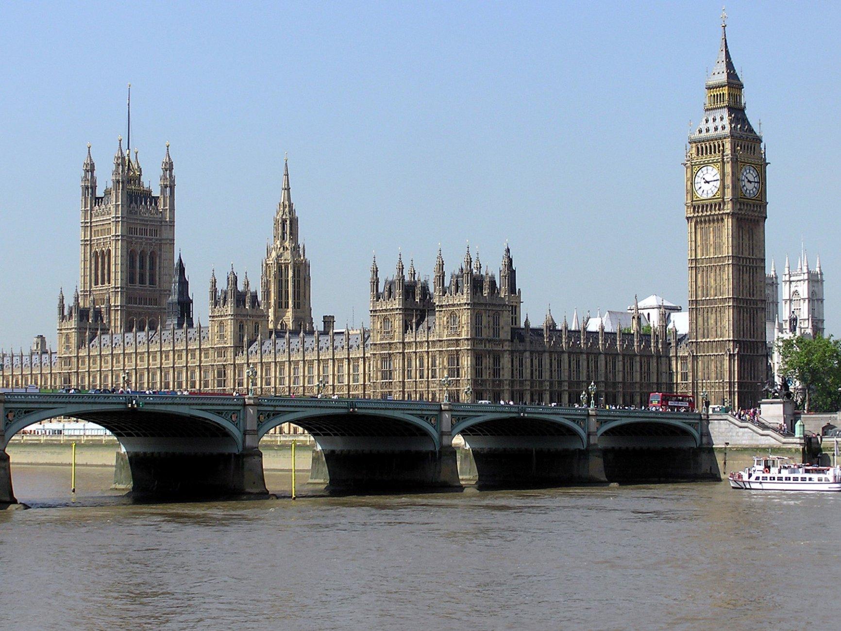 .parliament.overall.arp.jpg