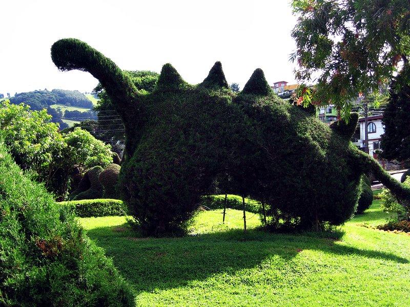 parque-francisco-alvarado_2.jpg