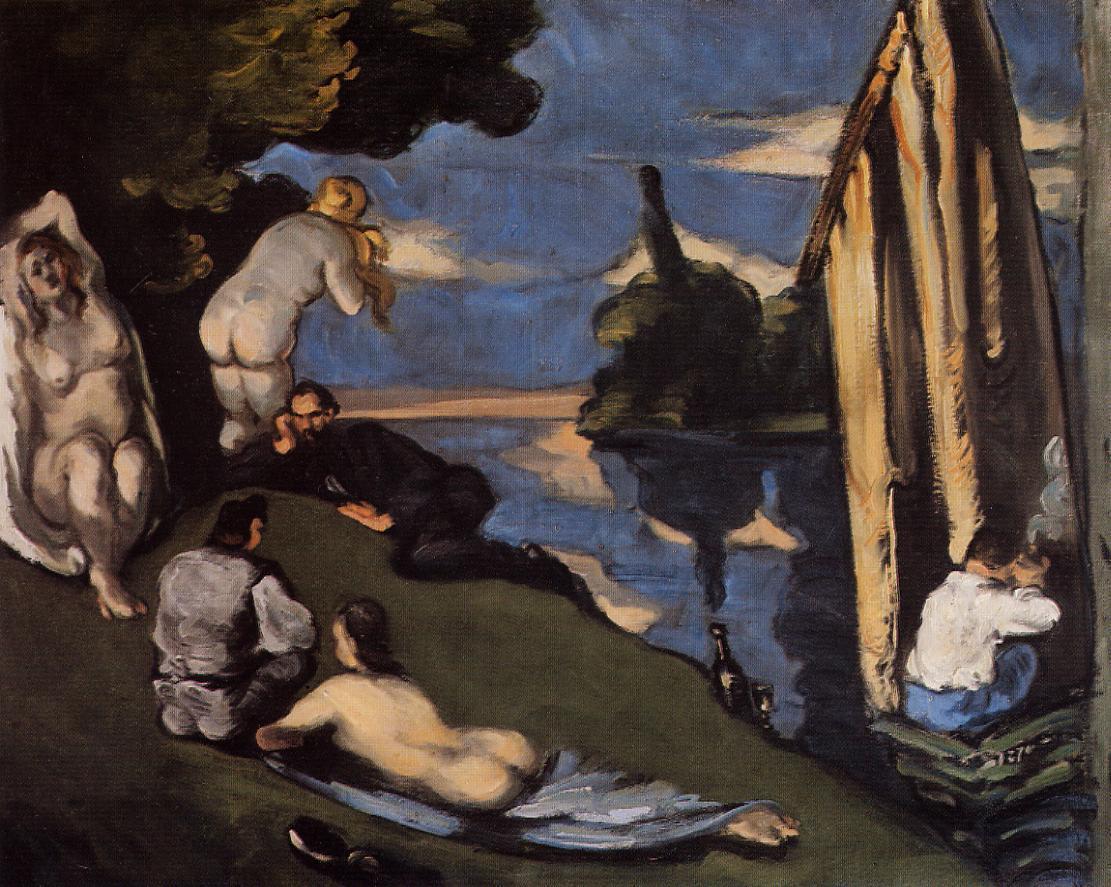 pastoral-or-idyll-1870-65x81-Musée d'Orsay, Paris, France.jpg
