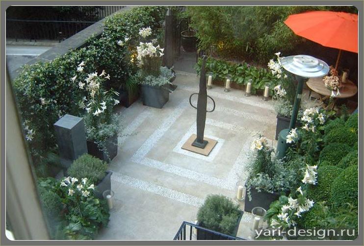 patio-4.jpg