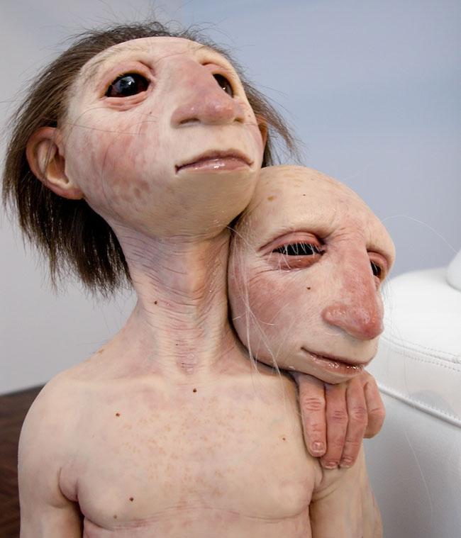 patricia-piccinini-sculptures (22).jpg