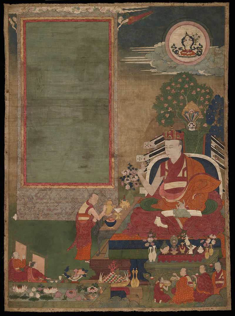 Patron_of_the_Arts,_Situ_Panchen_Chokyi_Jungne_(1699-1774)_-_Google_Art_Project.jpg