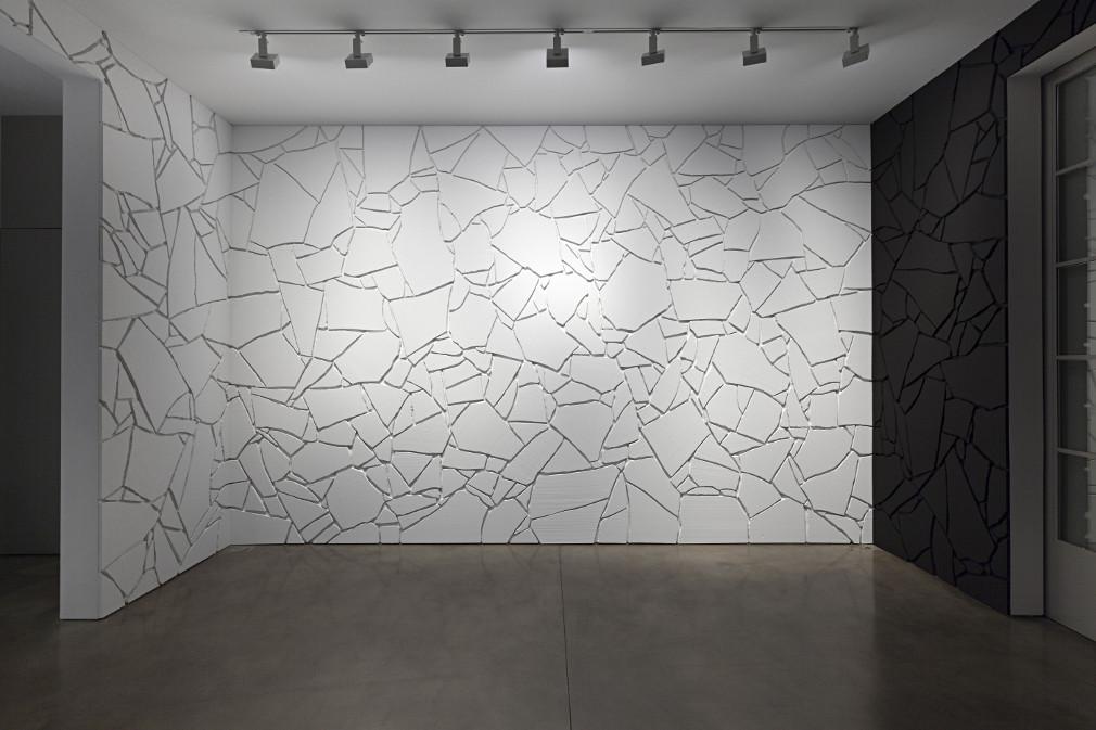 Paula-Cooper-Gallery-Sol-LeWitt-2.jpg