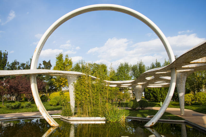 pavilions-strange-shape-pavilion-modern-architecture-style-63326810.jpg