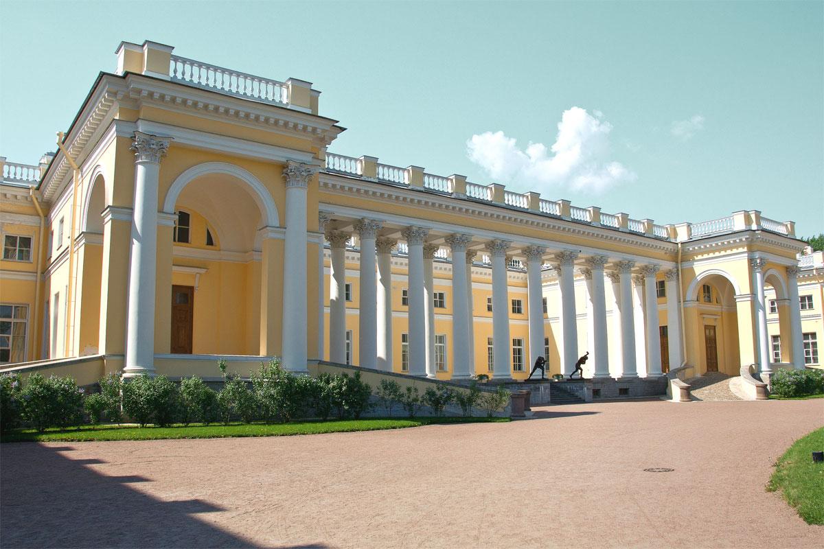 pavlovsk-pushkin-tour.jpg