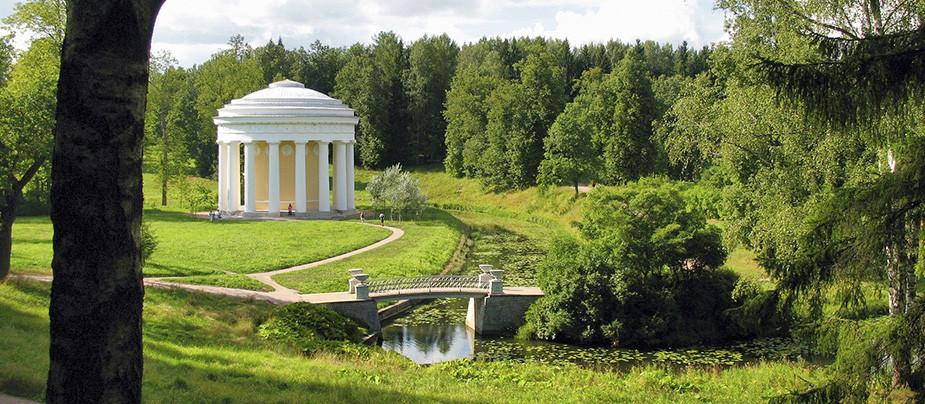 pavlovsk_gorod_spb-925x404.jpg