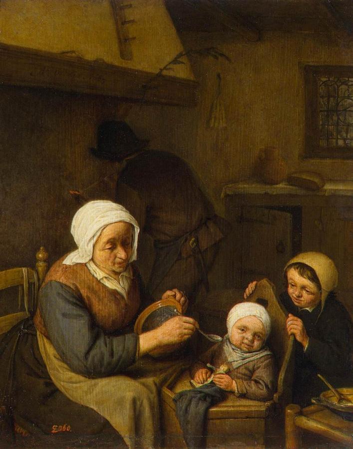 peasant-family.jpg