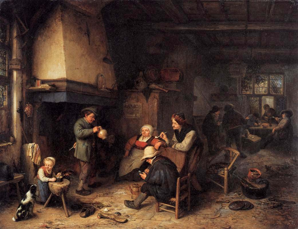 Peasants_in_an_Interior_(1661)_Adriaen_van_Ostade.jpg