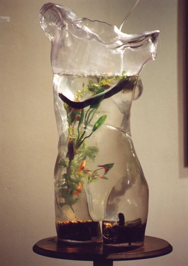 peces-coloridos-y-bichos-de-comfer-1994.jpg