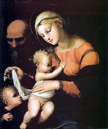 Pedro Machuca (1490-1550)virgendelacinta.jpg