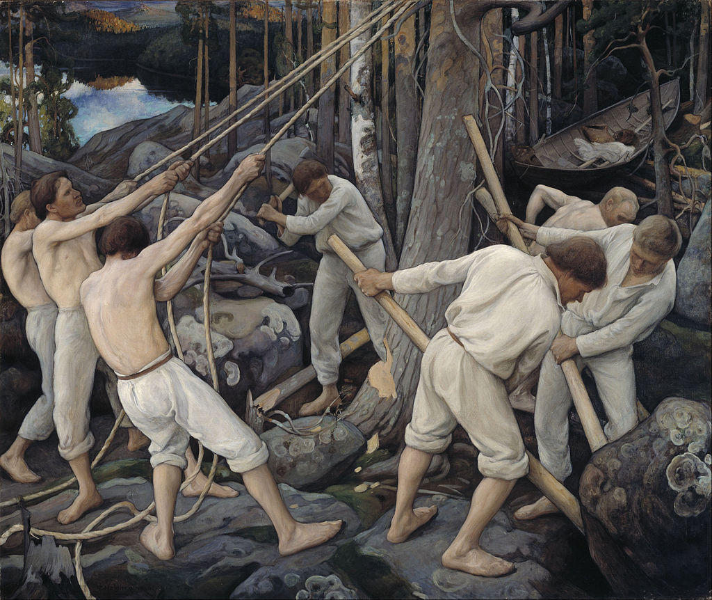 Pekka_Halonen_-_Pioneers_in_Karelia_-_Google_Art_Project.jpg