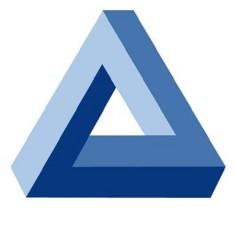 penrose_triangle.jpg