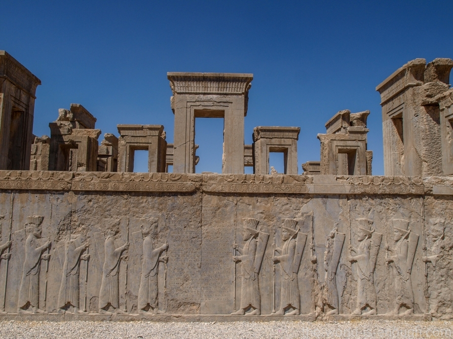 Persepolis_(103).jpg