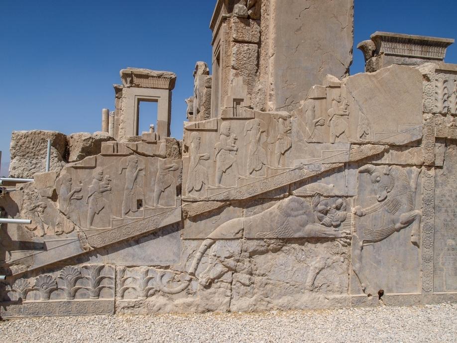Persepolis_(104).jpg
