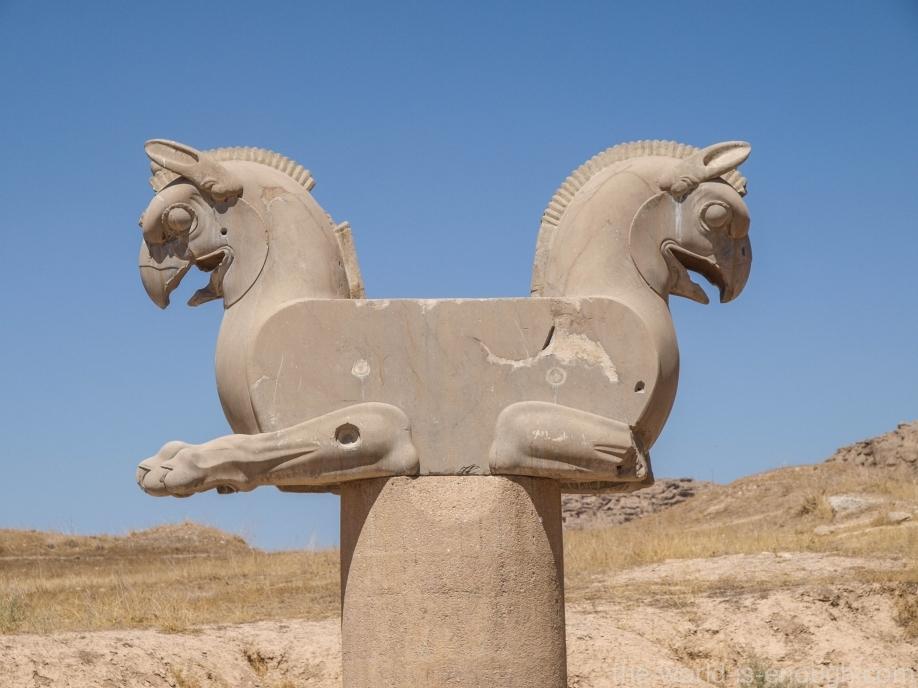 Persepolis_(17).jpg